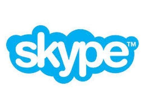 Mary Keeper в Skype !!!!! Маша Киппер !!!!