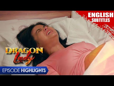 Dragon Lady: The Birth of Dragon Lady | Episode 7 (with English subtitles)