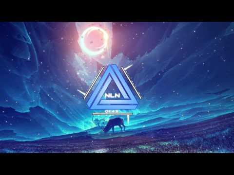 [Nightcore] Elektronomia - Sky High