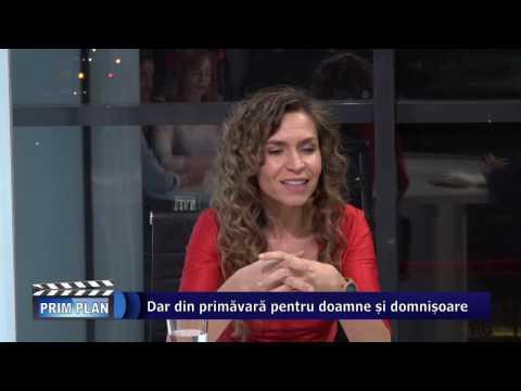 Emisiunea Prim-Plan – 2 martie 2017