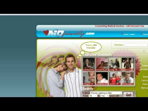 marriage without dating ep 13 gooddrama