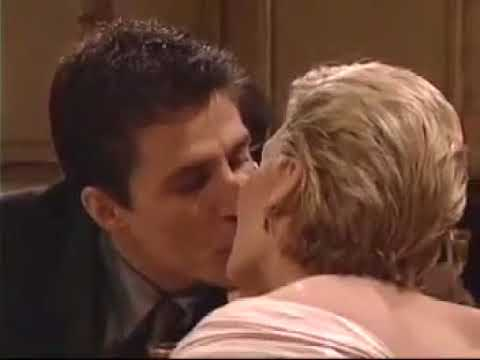 Passions Episode 9