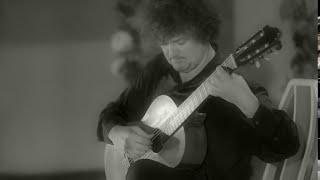 Zoran Dukić plays Adagio op. 44 by Gerard Drozd