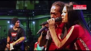 Birunya Cinta - Rena KDI feat Shodiq