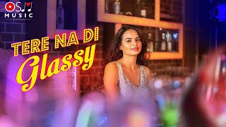 Download Lagu Tere Na Di Glassy Song (HD Video) | Gony Singh | New Punjabi Songs 2017 | Latest Punjabi songs 2017 Mp3