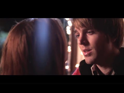 """MAYBE THIS CHRISTMAS"" MUSIC VIDEO by SHANE DAWSON"