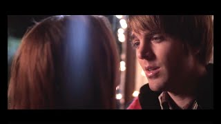 Maybe This Christmas - Shane Dawson (Official Music Video)