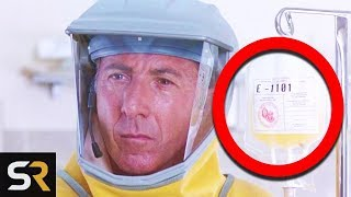 25 Things You Missed In Outbreak by Screen Rant