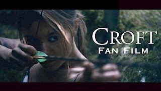 Video Croft - Fan Film MP3, 3GP, MP4, WEBM, AVI, FLV Januari 2019