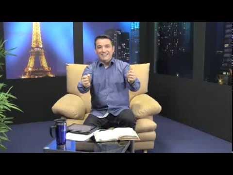 Franck ALEXANDRE - Les tueurs de foi - Partie 1