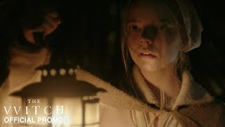 The Witch | Life | Official Promo HD | A24
