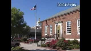 Alexander City (AL) United States  city photos : City of Fayette, Alabama from Today in America