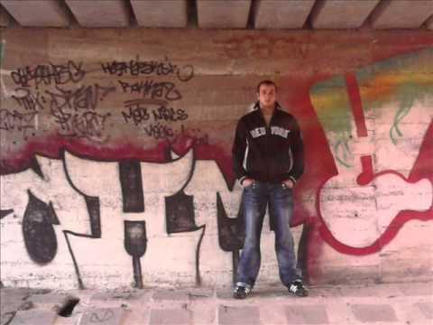 Pőtye--W.A.M.Z.E.R..2012