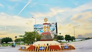 King Island (Koh Sdech) Cambodia  City new picture : កោះស្តេច Koh Sdach Island - King Island - Koh Kong in Cambodia - ឱ! ខេត្តកោះកុង