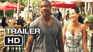Nonton I'm in Love with a Church Girl TRAILER 1 (2013) - Ja Rule Movie HD Film Subtitle Indonesia Streaming Movie Download