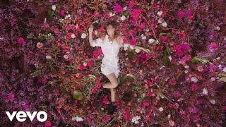 Luminize 'Kill It With Love' a Raphaella Co-Write