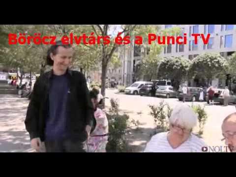 punci
