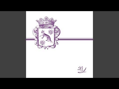 Angel (Dyed Soundorom Remix)