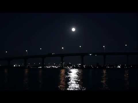Moonlight Sonata, Smooth Jazz Saxophone- Moonrise Kingdom