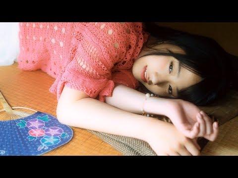 3/28発売SG『きっと私は』
