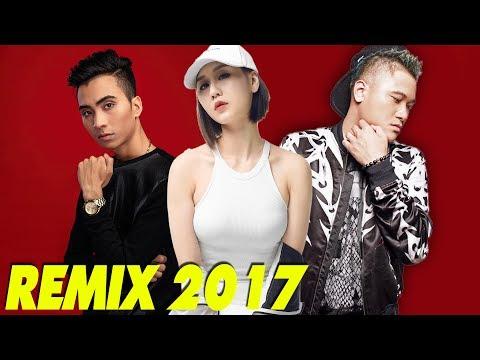 Vũ Duy Khánh Remix 2017 - Liên Khúc Nhạc Trẻ Remix - Nonstop Việt Mix - Nhạc Remix Mới Nhất 2017 - Thời lượng: 1:01:02.