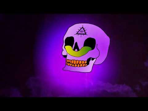 Lil Uzi Vert - Sauce It Up [Official Visualizer]