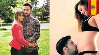 Pernikahan aneh: kakak-adik di Spanyol jatuh cinta, dan... - TomoNews