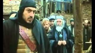 Video Pembangkang Bani Israil (sejarah Sapi Kuning) subtitle indo [Uin Jakarta Prodi Tarjamah] MP3, 3GP, MP4, WEBM, AVI, FLV Maret 2019