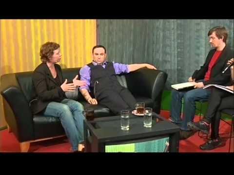 FestivalTV #01/2011