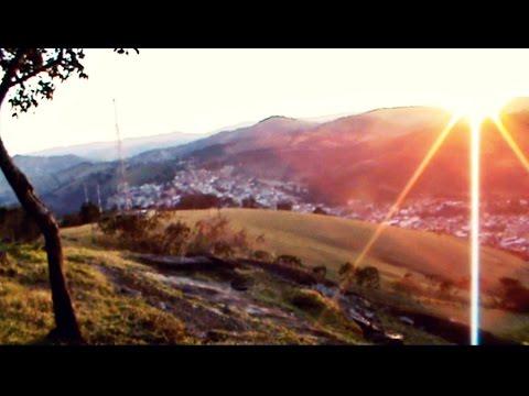 Pôr do Sol em Camanducaia+Vista Aérea+Rolê de Bike