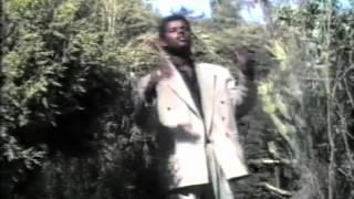 Sanamonamunew - Yehunie Belay Oldies Music Video.mov