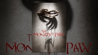 Nonton The Monkey S Paw Film Subtitle Indonesia Streaming Movie Download