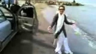 رقص ايراني