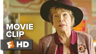 Nonton The Last Word Movie Clip   Job  2017    Shirley Maclaine Movie Film Subtitle Indonesia Streaming Movie Download