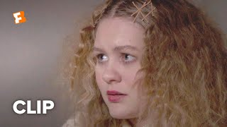 Ladyworld Movie Clip - Trapped (2019) | Movieclips Indie by Movieclips Film Festivals & Indie Films