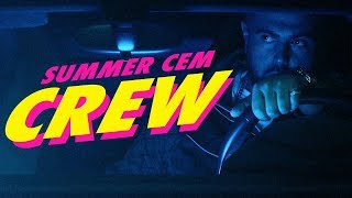 Nonton Summer Cem    Crew     Official Video   Prod  By Mesh Film Subtitle Indonesia Streaming Movie Download