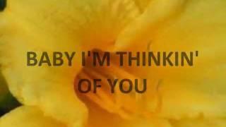 Video Lenny Williams-Because I love you (with lyrics on screen)! MP3, 3GP, MP4, WEBM, AVI, FLV Maret 2018