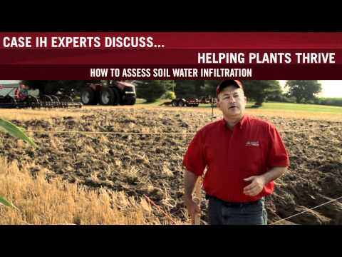 0 Help Plants Thrive With Proper Seed Bed Preparation