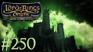 Let's Play LOTRO #250 - Echad Sirion