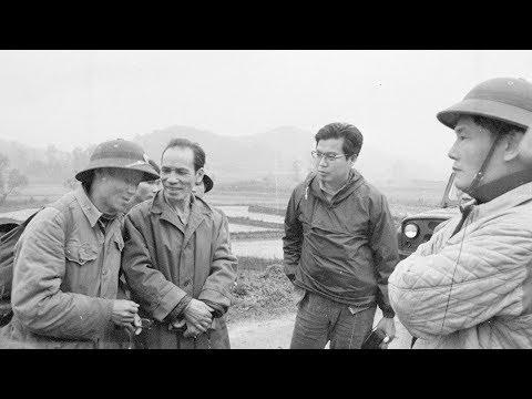 Isayo Takano - Nhà báo Nhật Bản hy sinh trên tuyến biên giới Lạng Sơn