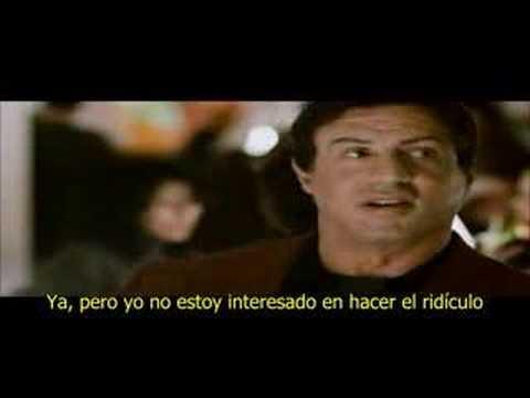 Trailer de Rocky Balboa (Rocky 6)