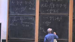 026 Hydrogen Part 2 Emission Spectra