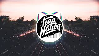 Video Post Malone - Over Now (LuxLyfe Remix) MP3, 3GP, MP4, WEBM, AVI, FLV Mei 2018