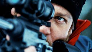 Watch The Bourne Legacy (2012) Online
