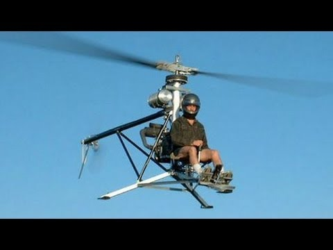 Funny and amazing homemade vehicles - Engineering win compilation