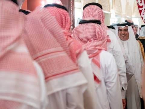 HRH the CP: Bahrain's traditional values are underpinned by Islamic principles
