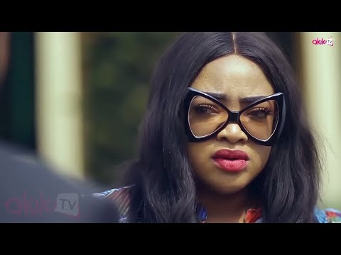 Tonight Latest Yoruba Movie 2018 Drama Starring Lateef Adedimeji | Tayo Sobola