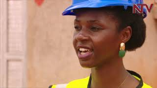 NTV PANORAMA: Kampala Northern bypass; why has it taken long to complete?