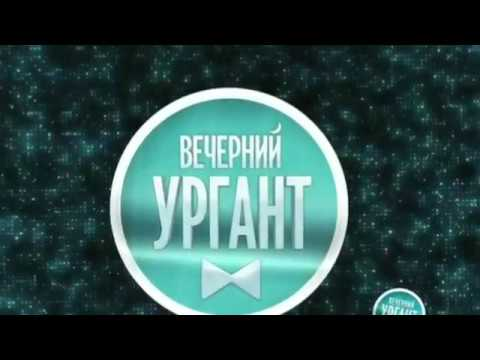 ВУ в каждой квартире Театральная студия \Пролог\ - DomaVideo.Ru