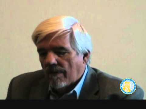USNM Interview of Edward Bergin Part Two The Sa Ky River Victory